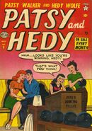 Patsy and Hedy Vol 1 9
