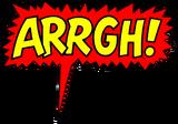 Arrgh! (1974)