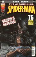 Astonishing Spider-Man Vol 2 63