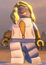 Karla Sofen (Earth-13122) from LEGO Marvel's Avengers 0001