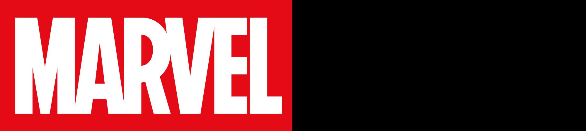 Image - Marvel Studios 2016 Logo.png | Marvel Database ...