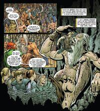 Cronus (Earth-616) from Incredible Hercules Vol 1 130 001