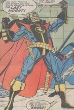 Ernst Wyythim (Earth-8834) from Solo Avengers Vol 1 4 0001