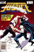 Justice Vol 2 31