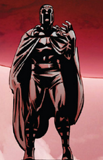 Max Eisenhardt (Earth-13054) from New Avengers Vol 3 4 0002