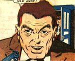 Bull Gresham (Earth-616) Sub-Mariner Comics Vol 1 29