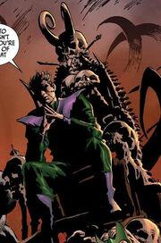 Owen Reece (Earth-616) from Dark Avengers Vol 1 10 001