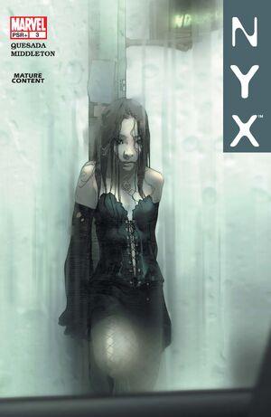 NYX Vol 1 3