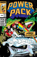 Power Pack Vol 1 50