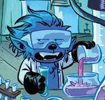 Henry McCoy (Earth-71912) from Giant-Size Little Marvel AVX Vol 1 2 0001