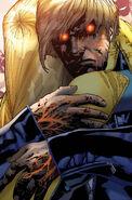 New Mutants Vol 3 6 Textless