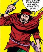Agnar of Vanaheim (Earth-616) from Balder the Brave Vol 1 4 0001