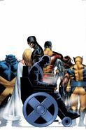 Astonishing X-Men Vol 3 12 Textless