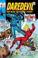 Daredevil Vol 1 67