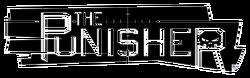 Punisher (2014) logo