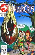 ThunderCats Vol 1 24