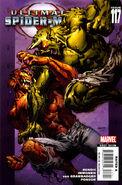 Ultimate Spider-Man Vol 1 117