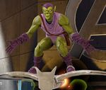 Norman Osborn (Earth-TRN258) from Marvel Heroes (video game) 0001