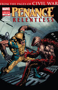 Penance Relentless Vol 1 3