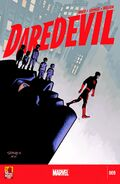 Daredevil Vol 4 9