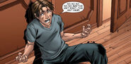 Kevin Ford (Earth-616) from New X-Men Vol 2 20 0001