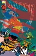 Wolverine Vol 2 91