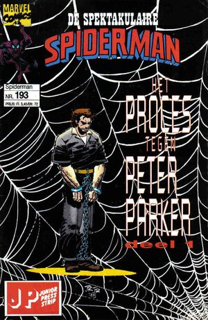 Spectaculaire Spiderman 193.jpg