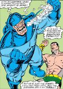 Basil Sandhurst (Earth-616) from Captain America Vol 1 365 0001
