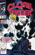 Cloak and Dagger Vol 3 15