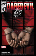 Daredevil Vol 2 81