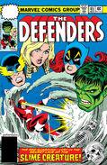 Defenders Vol 1 65