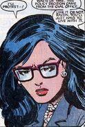 Raven Darkholme (Mystique)