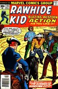 Rawhide Kid Vol 1 135