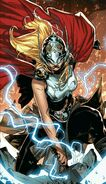 Jane Foster (Earth-616) from Angela Queen of Hel Vol 1 6 001