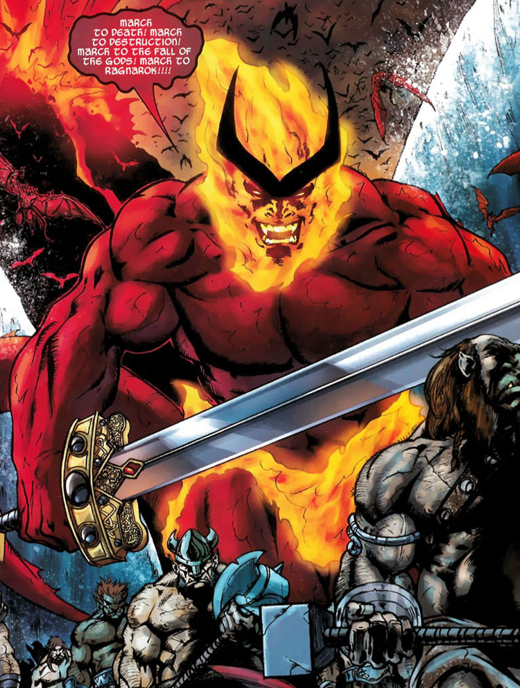 http://vignette2.wikia.nocookie.net/marveldatabase/images/3/36/Surtur_(Earth-616).jpg/revision/latest?cb=20091115030718
