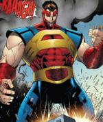 Erik Josten (Earth-616) from Thunderbolts Vol 3 2 001