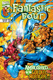 Fantastic Four Vol 3 15.jpg