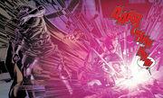 Owen Reece (Earth-616) from New Avengers Vol 3 33 003