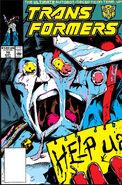 Transformers Vol 1 70