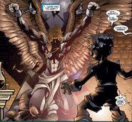 Warren Worthington III (Earth-616)-Uncanny X-Men Vol 1 347 001