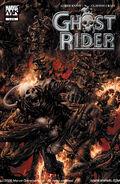 Ghost Rider Vol 5 5