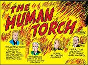 Marvel Mystery Comics Vol 1 3 001