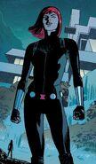 Natalia Romanova (Earth-616) from Black Widow Vol 6 6 001