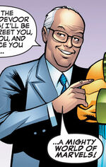 Albert DeVoor (Earth-616) from She-Hulk Vol 2 21 0001