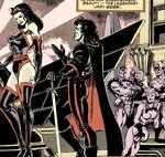 Avengers (Earth-374) from Avengers Vol 1 374 0001