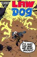 Lawdog Vol 1 9
