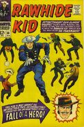 Rawhide Kid Vol 1 56