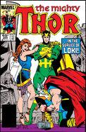 Thor Vol 1 359