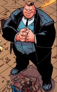 Frederick Dukes (Earth-616) from All-New X-Men Vol 2 4 002