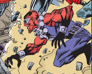 Scott Lang (Earth-9907) from A-Next Vol 1 11 0001